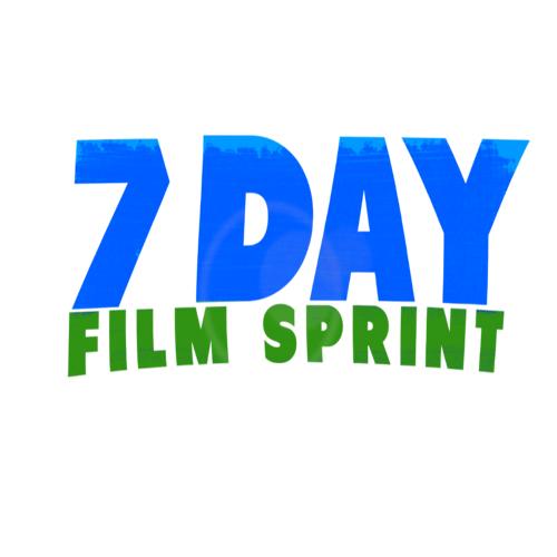 7 Day Film Sprint