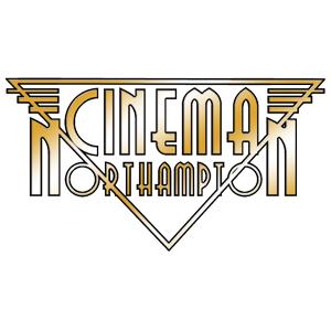 Cinema Northampton