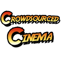 Crowdsourced Cinema