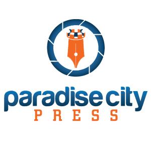 Paradise City Press